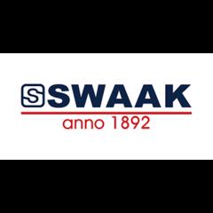 Swaak 1892