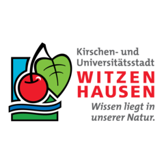 Pro Witzenhausen GmbH