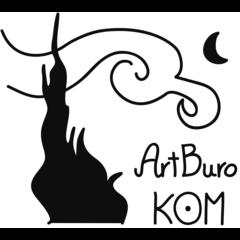 ArtBuro KOM