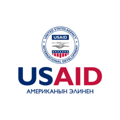 USAID Business Growth Initiative Project