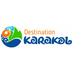 Destination Karakol