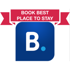 Make your stay in Barcelona unforgettable with best selection of hotels and apartments