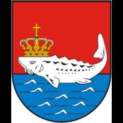 Администрация Балтийского Муниципального...