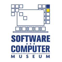 Музей программного обеспечения и...