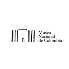 Museo Nacional de Colombia (National...