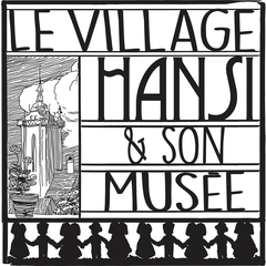 Village HANSI et son Musée