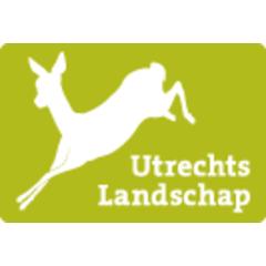 Stichting Het Utrechts Landschap
