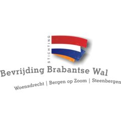 Stichting Bevrijding Brabantse Wal