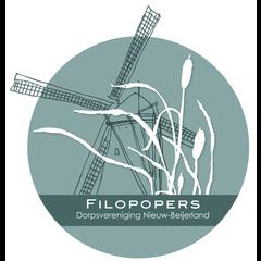 Dorpsvereniging Filopopers, Nieuw-Beijerland