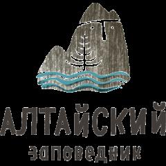 ФГБУ «Алтайский государственный заповедник»