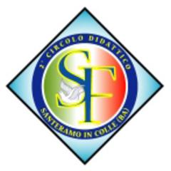 Istituto S. Francesco d'Assisi - Secondo...