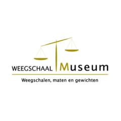 Weegschaal Museum