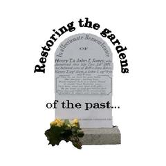 Comstock Cemetery Foundation