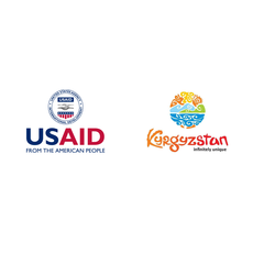 U.S. Agency for International Development ...