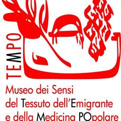 Museo TEMPO