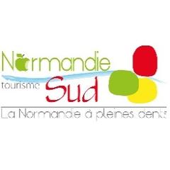 Office de Tourisme Normandie Sud