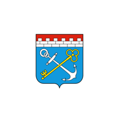 Комитет по печати Ленинградской области