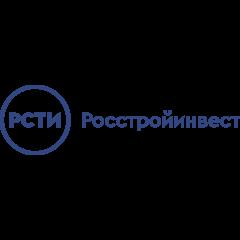 Петербургский строительный холдинг РСТИ (Росстройинвест)