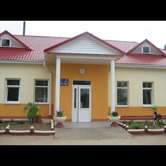 Хальчанская базовая школа