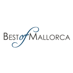 Best of Mallorca