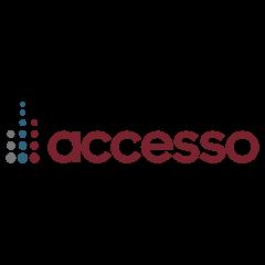 IDS Center/Accesso