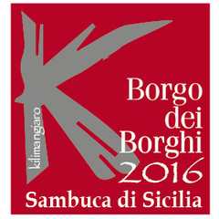 Comune di Sambuca di Sicilia