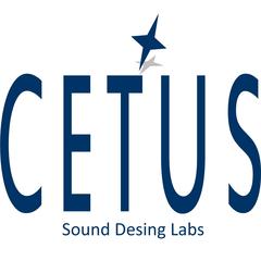 CETUS Sound Design Labs