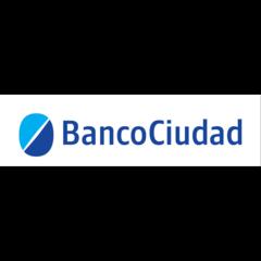 BANCO CIUDAD DE BUENOS AIRES - ESPACIO DE...