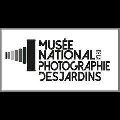 Musée National de la Photograhie Desjardins