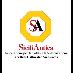 SiciliAntica