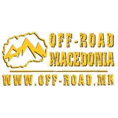 OFF ROAD Macedonia