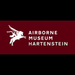 Airborne Museum 'Hartenstein'