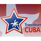 Travelnet Cuba