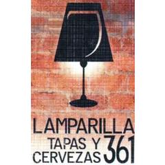 Ресторан-Бар  Lamparilla Tapas & Cervezas