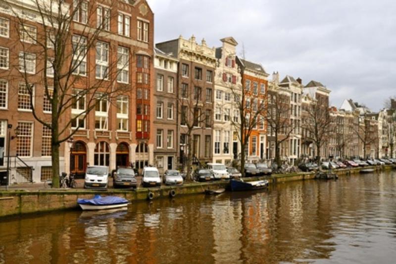 barco de comerciante de apartamentos de barco que são os sinais de comércio de criptomoeda mais confiáveis