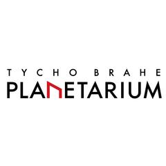 Tycho Brahe Planetarium