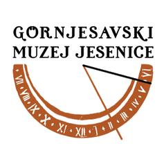 Gornjesavski muzej Jesenice