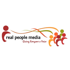 Real People Media