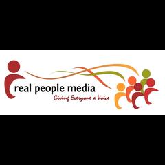 Real People Media