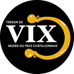Musée du Pays Châtillonnais - Trésor de Vix