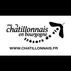 Communauté de Communes du pays Châtillonnais