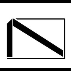 ABADIR Accademia di Design e Arti Visive