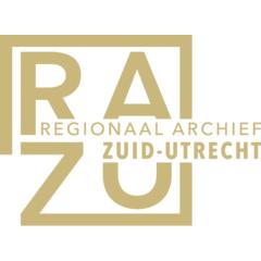 Regionaal Archief Utrecht-Zuid