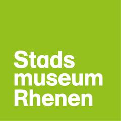 Stadsmuseum Rhenen