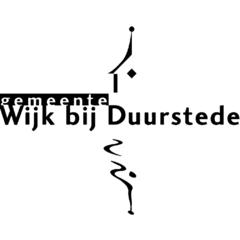 Gemeente Wijk bij Duurstede
