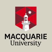 Macquarie University Art Gallery