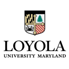 Jean Lee Cole, Loyola University Maryland