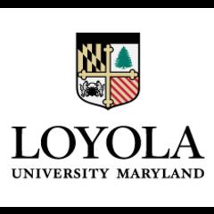 Jean Lee Cole, Loyola University Maryland
