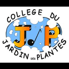 Collège Jardin des Plantes