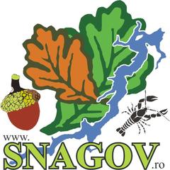 SNAGOV Tur SRL